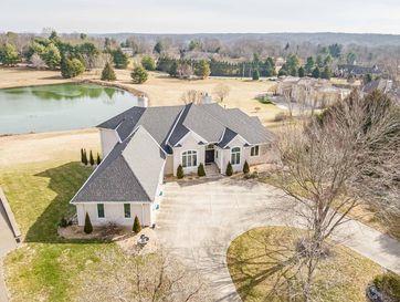 Photo of 3895 East Pond Apple Drive