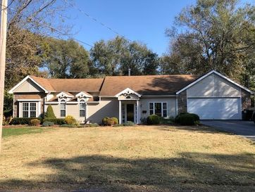 2838 North Campbell Avenue Springfield, MO 65803 - Image 1