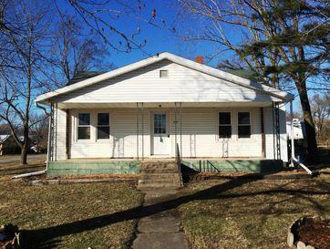 300 Walnut Street Urbana, MO 65767 - Image 1