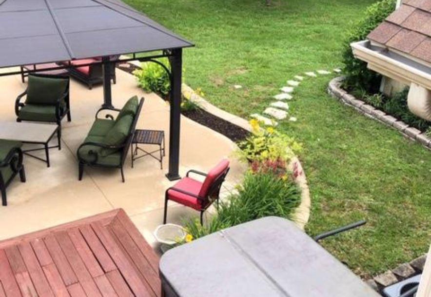 1566 North Emerald Hills Drive Nixa, MO 65714 - Photo 12