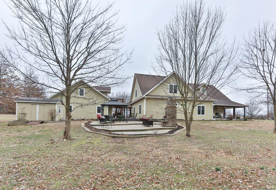 1566 North Emerald Hills Drive Nixa, MO 65714 - Photo 46