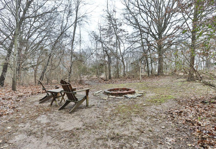 1566 North Emerald Hills Drive Nixa, MO 65714 - Photo 47