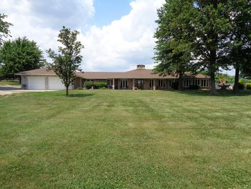 4775 Farm Road 34 Fair Grove, MO 65648 - Image 1