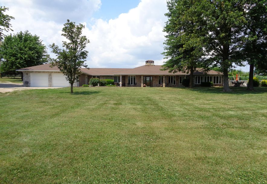 4775 Farm Road 34 Fair Grove, MO 65648 - Photo 1