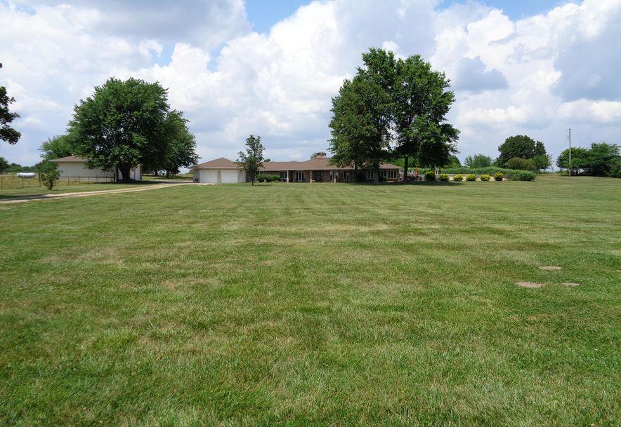 4775 Farm Road 34 Fair Grove, MO 65648 - Photo 2