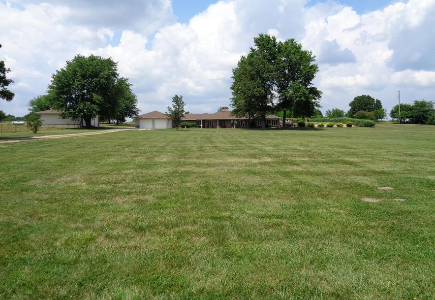 4775 Farm Road 34 Fair Grove, MO 65648 - Photo 2