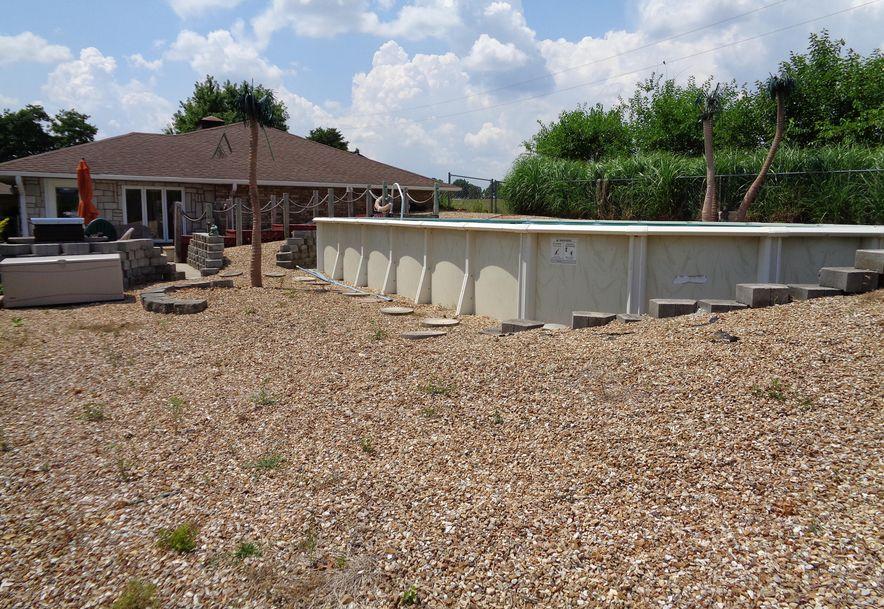 4775 Farm Road 34 Fair Grove, MO 65648 - Photo 11