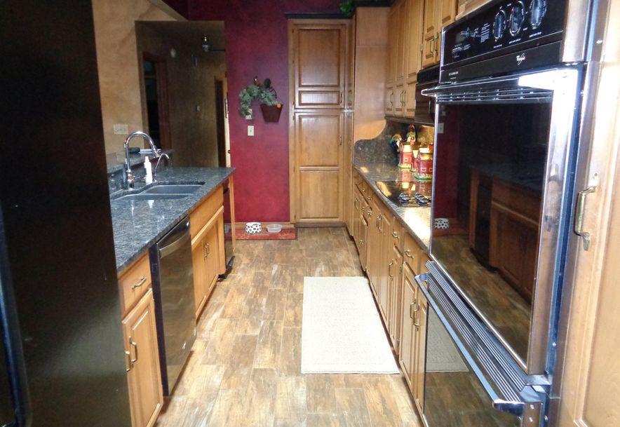 4775 Farm Road 34 Fair Grove, MO 65648 - Photo 18