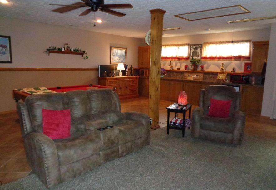 4775 Farm Road 34 Fair Grove, MO 65648 - Photo 24