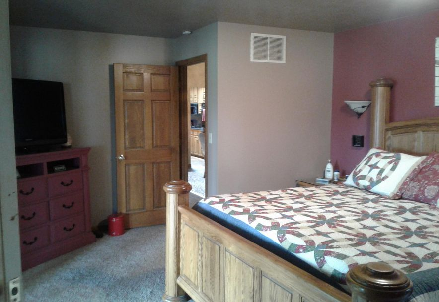 4775 Farm Road 34 Fair Grove, MO 65648 - Photo 29