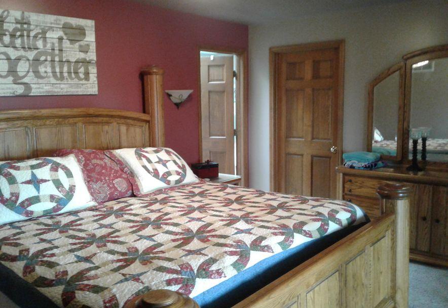 4775 Farm Road 34 Fair Grove, MO 65648 - Photo 30