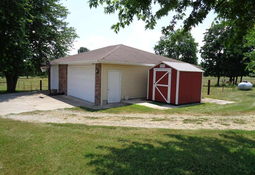 4775 Farm Road 34 Fair Grove, MO 65648 - Photo 4