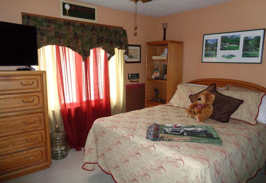 4775 Farm Road 34 Fair Grove, MO 65648 - Photo 33