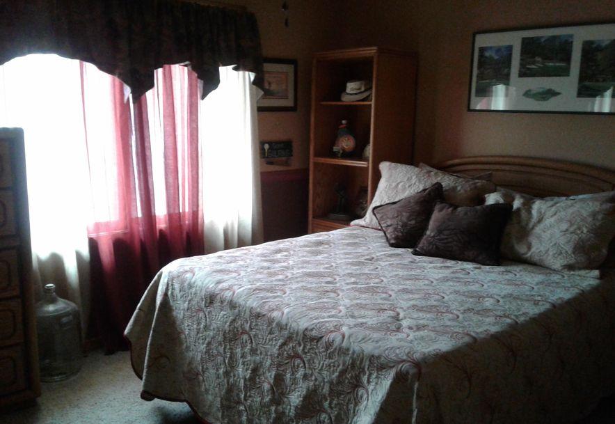 4775 Farm Road 34 Fair Grove, MO 65648 - Photo 35