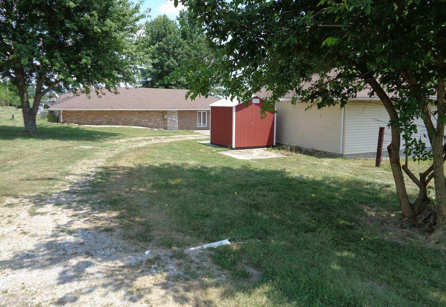 4775 Farm Road 34 Fair Grove, MO 65648 - Photo 5