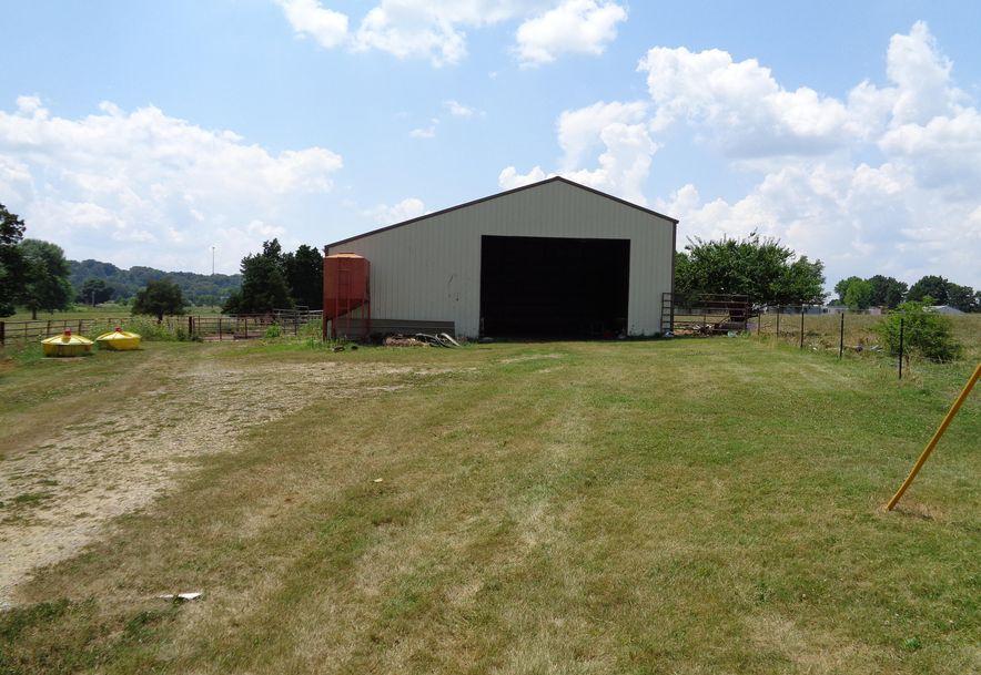 4775 Farm Road 34 Fair Grove, MO 65648 - Photo 6