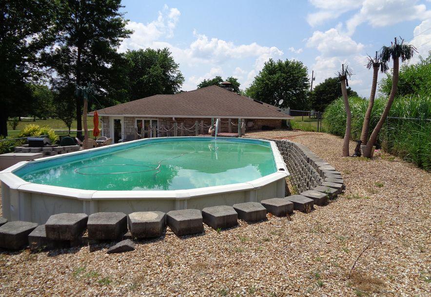 4775 Farm Road 34 Fair Grove, MO 65648 - Photo 10
