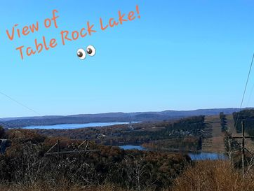 000 Emerald Isle Drive Hollister, MO 65672 - Image 1