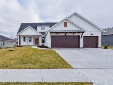 702 North Fox Hill Circle Nixa, MO 65714 - Image 1