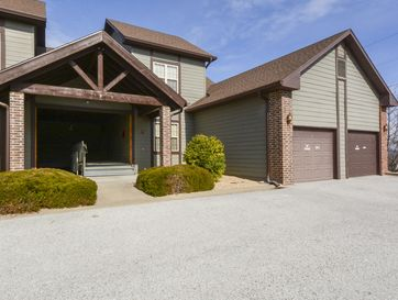 9 Bunker Drive 2 Branson West, MO 65737 - Image 1