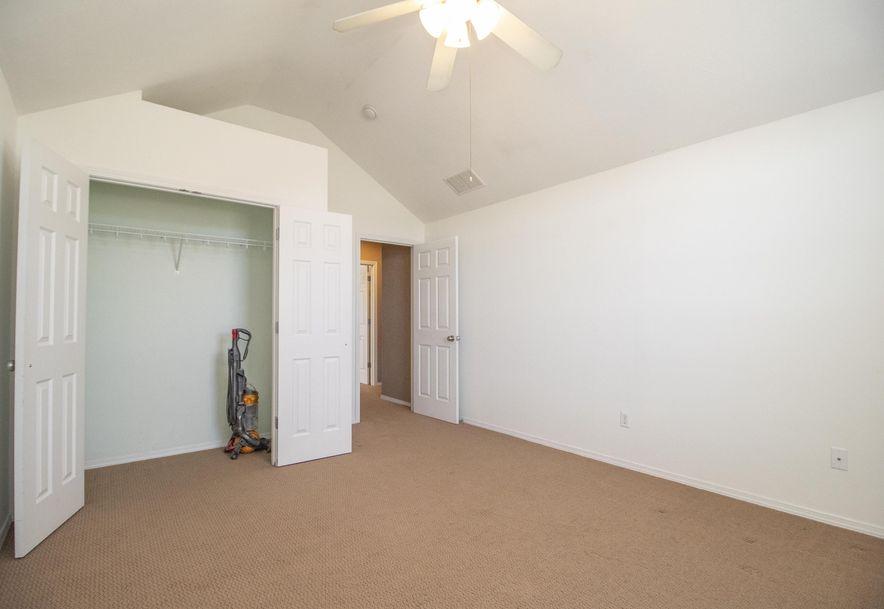 647 North White Rock Avenue Republic, MO 65738 - Photo 21