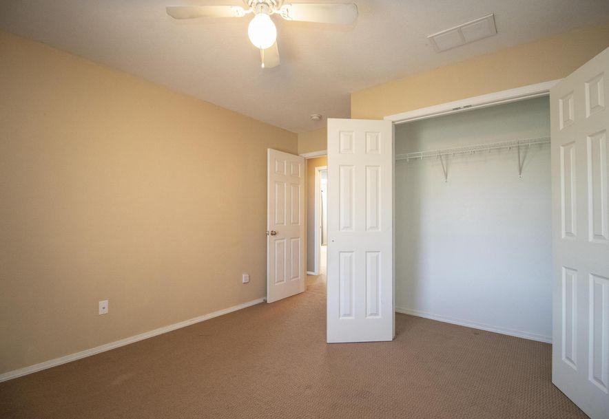 647 North White Rock Avenue Republic, MO 65738 - Photo 23