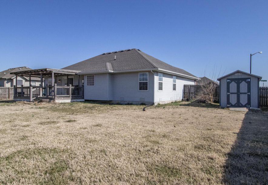 647 North White Rock Avenue Republic, MO 65738 - Photo 29