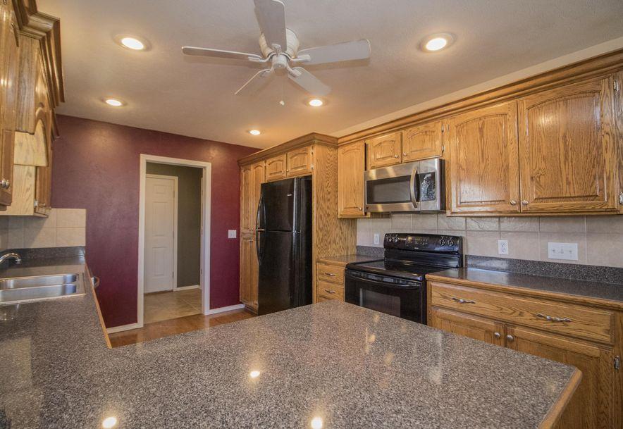 647 North White Rock Avenue Republic, MO 65738 - Photo 7