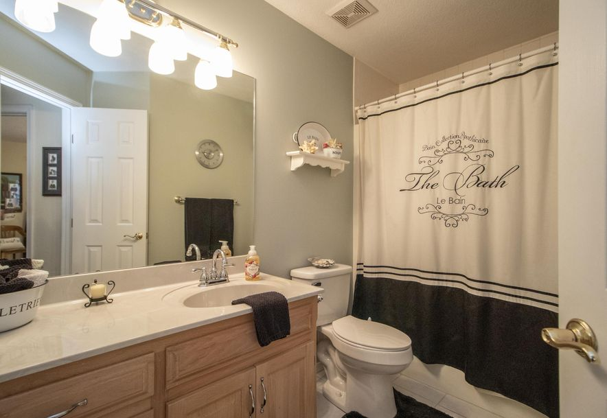 1370 West Vancouver Street Springfield, MO 65803 - Photo 28
