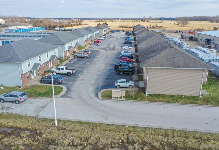 200-255 Clay Street Rogersville, MO 65742 - Photo 3