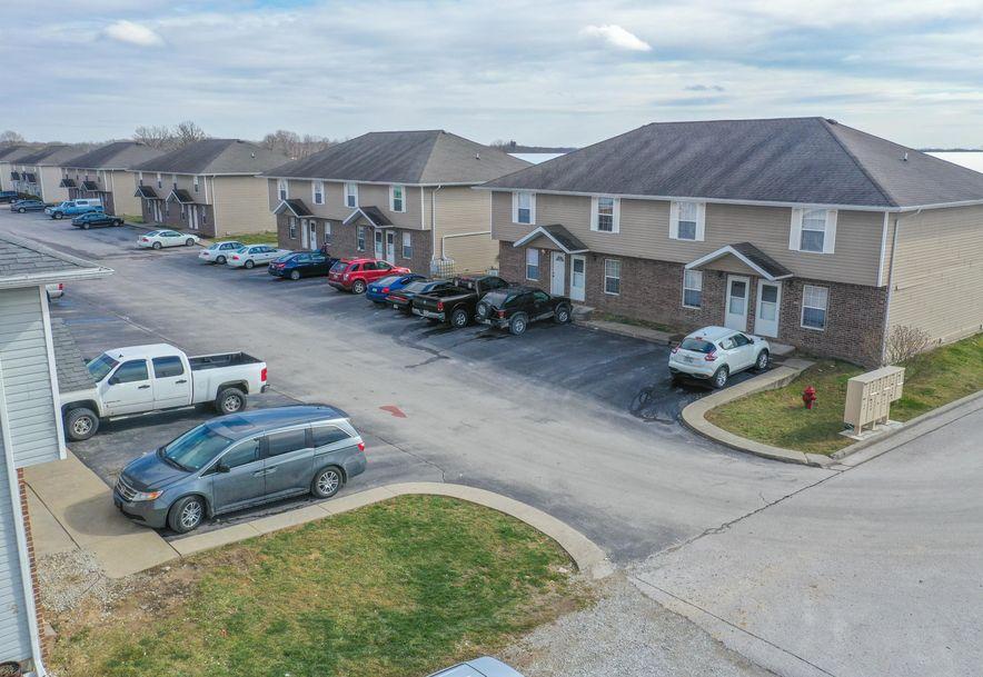 200-255 Clay Street Rogersville, MO 65742 - Photo 5