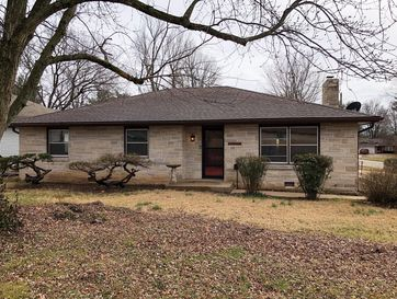 2706 East Grand Street Springfield, MO 65804 - Image 1