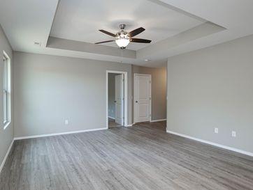 Lot 32 Lorraine Avenue Republic, MO 65738 - Image 1