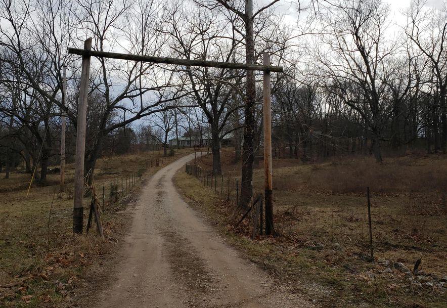 6162 Curtner Road Norwood, MO 65717 - Photo 17