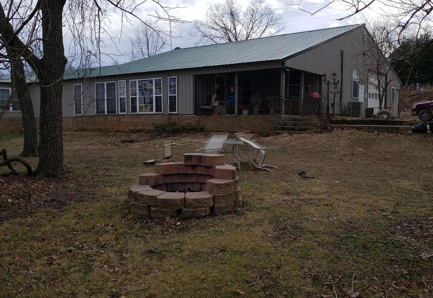 6162 Curtner Road Norwood, MO 65717 - Photo 3