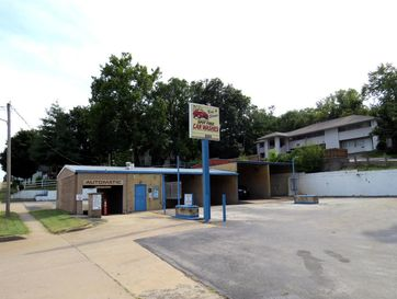 503 South Business Highway 65 Branson, MO 65616 - Image 1