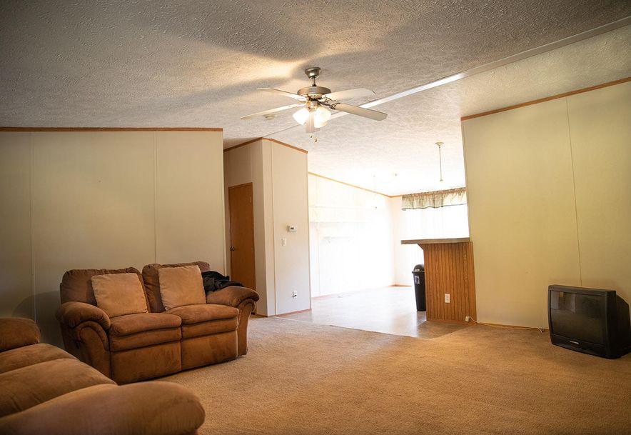 11693 Clearview Drive Omaha, AR 72662 - Photo 40