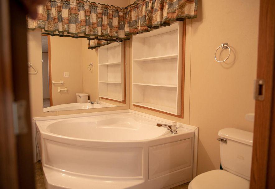 11693 Clearview Drive Omaha, AR 72662 - Photo 44