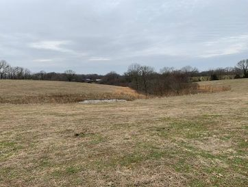 Tbd Silvey Rd Galena, MO 65656 - Image 1