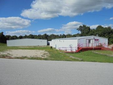 1206 Industrial Park Dr. Mt Vernon, MO 65712 - Image 1