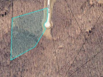 Lot 16 Gray Fox Lane Chestnutridge, MO 65630 - Image