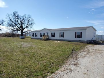 Photo of 4205 South 160th Road