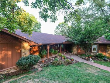 101 Briar Oaks Lane Branson West, MO 65737 - Image 1
