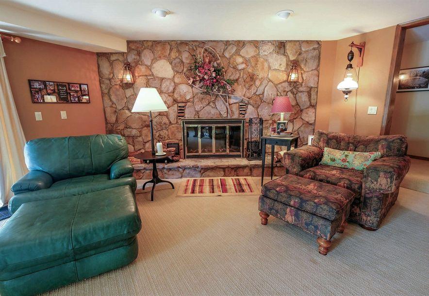 101 Briar Oaks Lane Branson West, MO 65737 - Photo 36