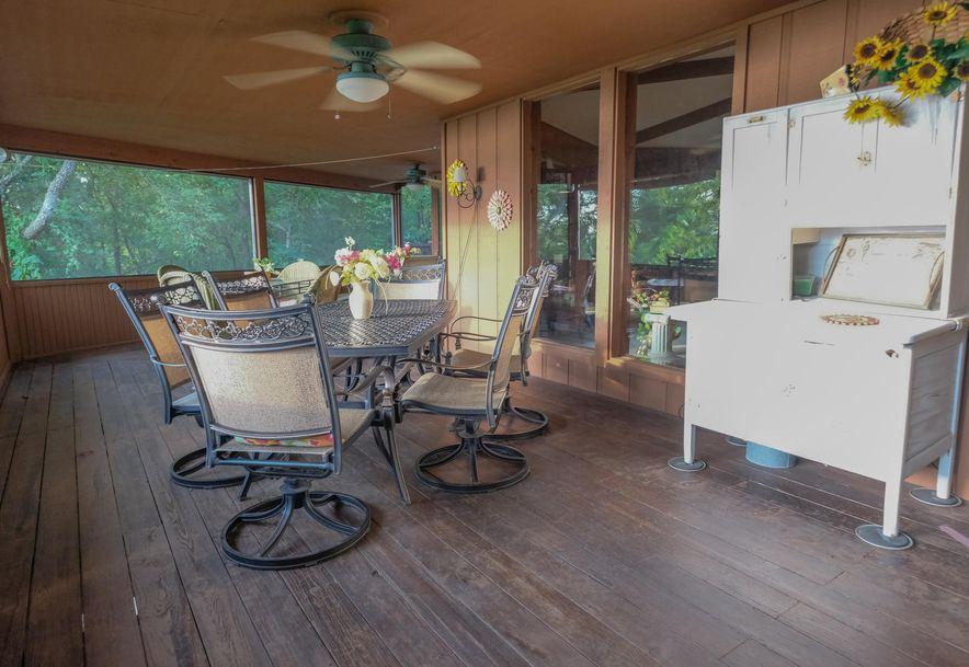101 Briar Oaks Lane Branson West, MO 65737 - Photo 49