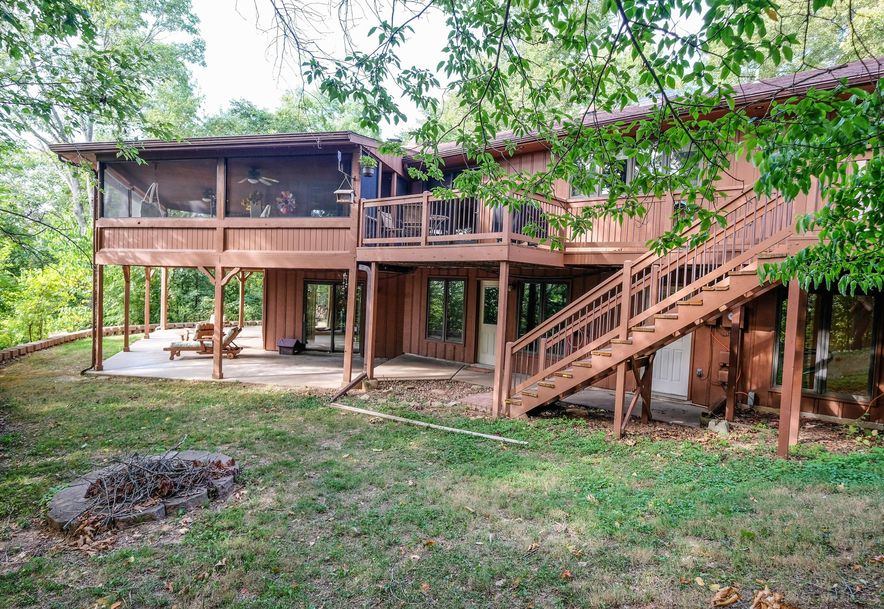 101 Briar Oaks Lane Branson West, MO 65737 - Photo 56