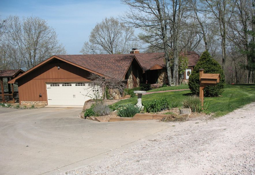 101 Briar Oaks Lane Branson West, MO 65737 - Photo 61