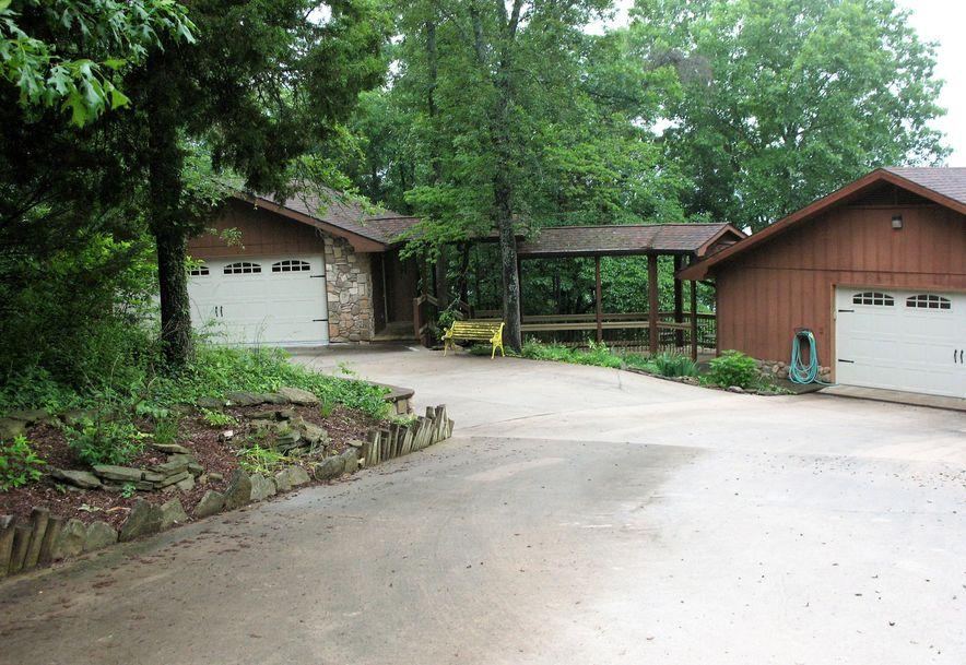 101 Briar Oaks Lane Branson West, MO 65737 - Photo 62