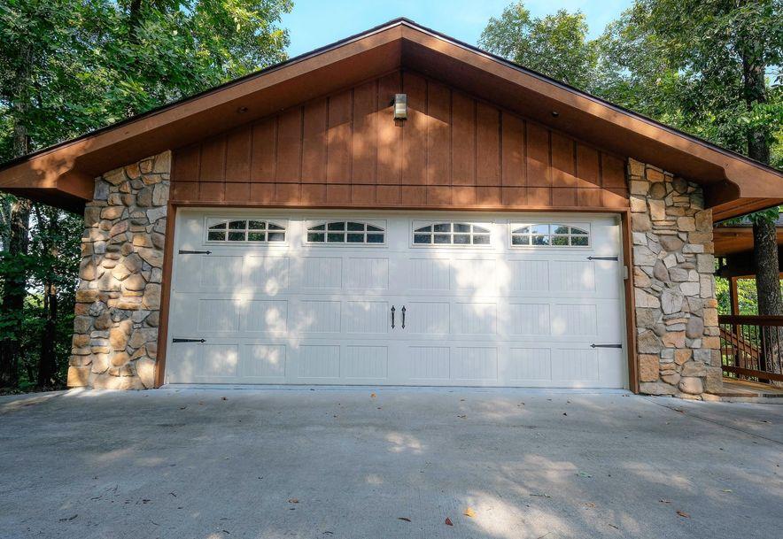 101 Briar Oaks Lane Branson West, MO 65737 - Photo 78