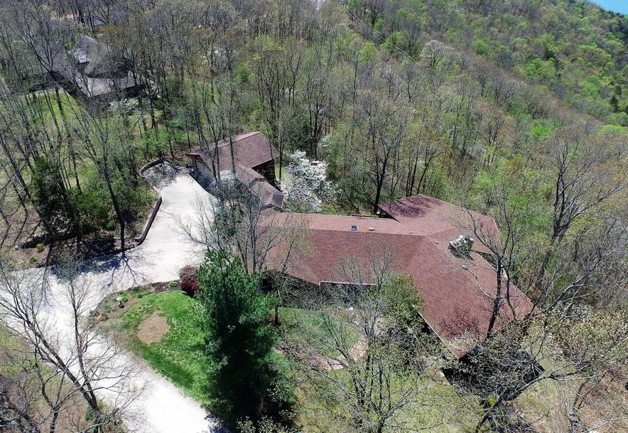 101 Briar Oaks Lane Branson West, MO 65737 - Photo 85